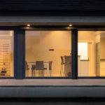 , Seguridad y salud en las reformas y cambios de ventanas