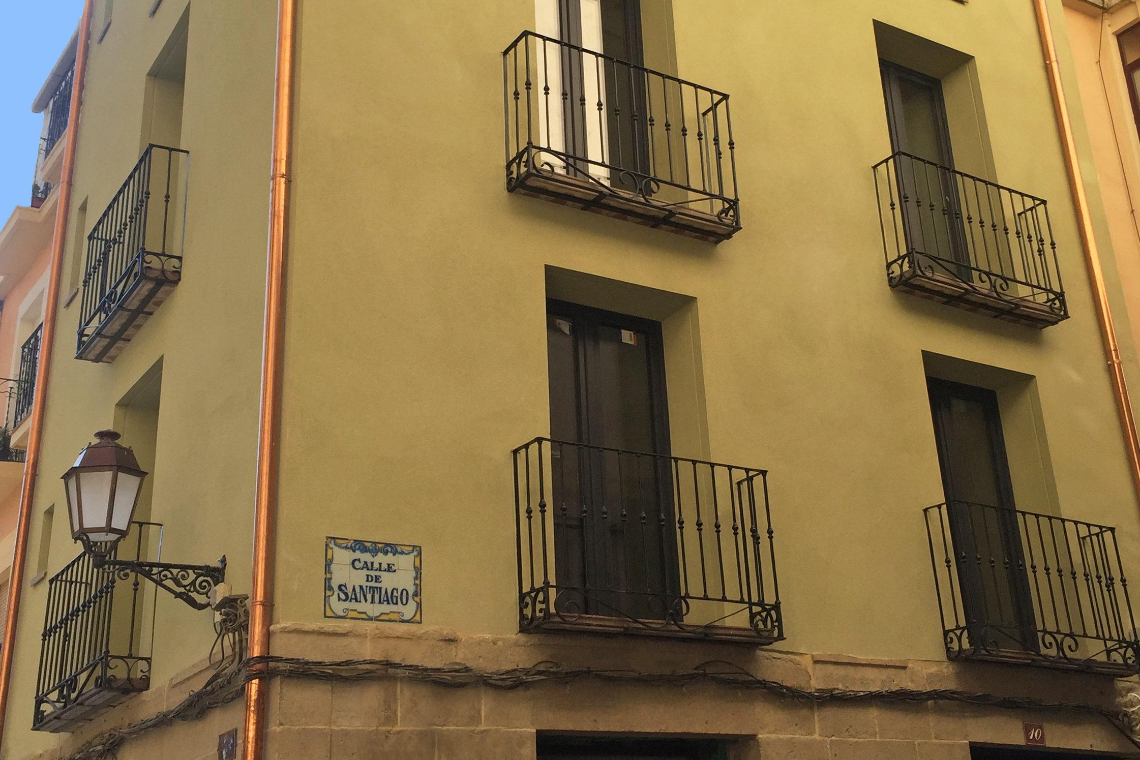 ventanas passive house, VENTANAS PASSIVE HOUSE