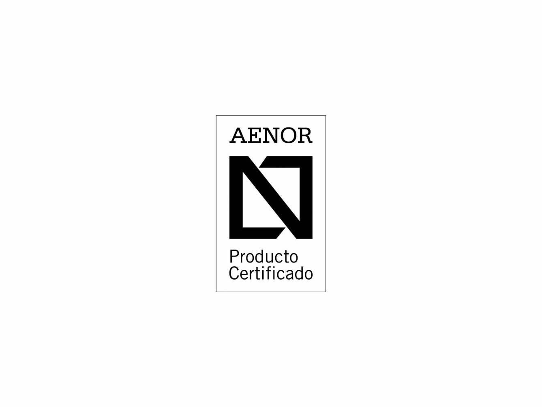 calidad certificada, EL VALOR DE LA CALIDAD CERTIFICADA ECOVEN PLUS