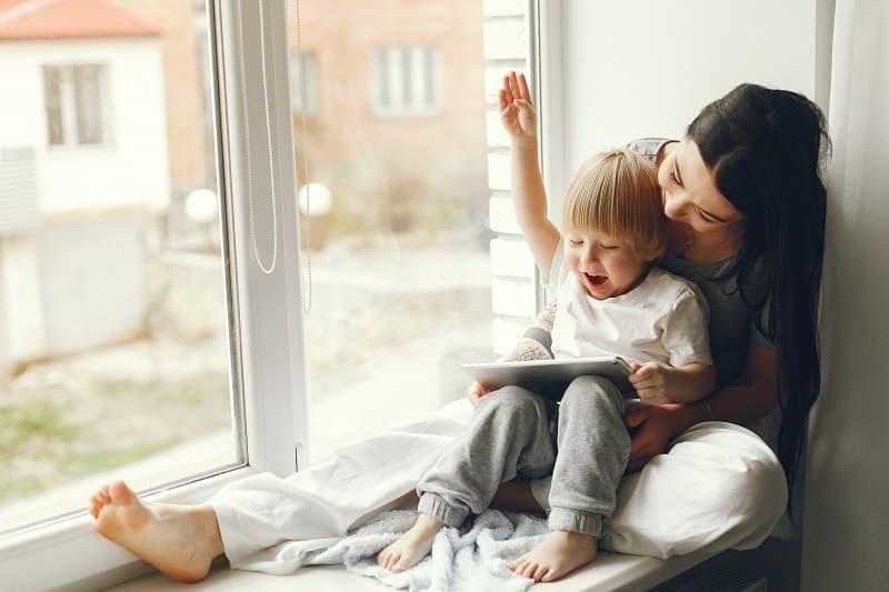 , Ahorra dinero cambiando tus viejas ventanas. Trucos y claves