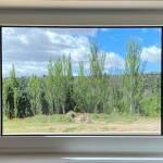 ventanas pvc diseño color, Ventanas de PVC y diseño. Acabados en color, imitación madera y metal y Spectral